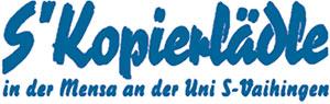 www.kurse-pc.de